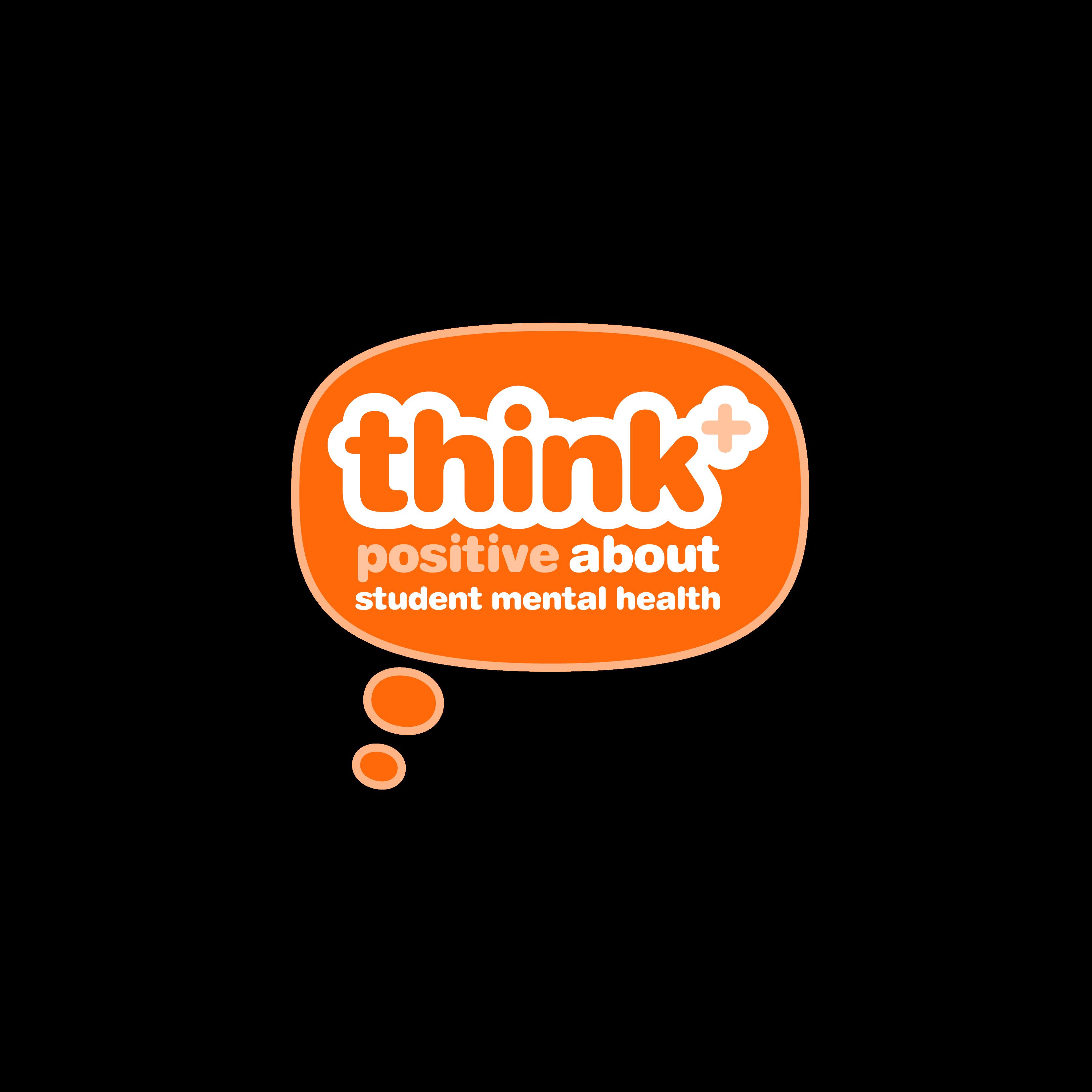 Think Positive Student Mental Health Summit