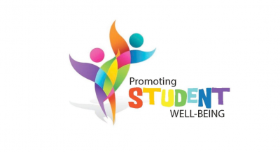 Student Mental Health Agreement (SMHA)