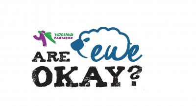 Are Ewe Okay?