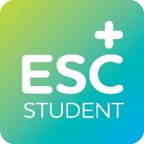 esc sq logo