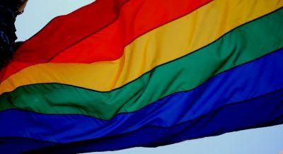 LGBT+ Student Mental Health Study
