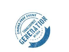 smoke-free-event