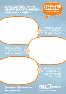 SMHA questions